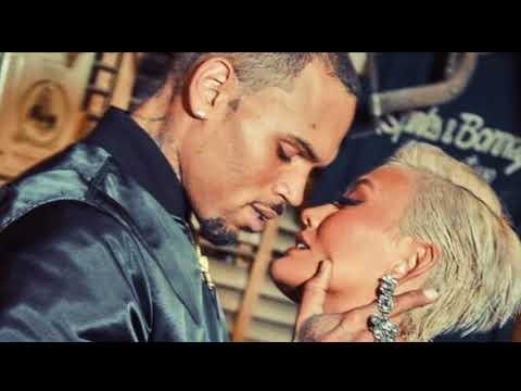 AGNEZ MO & Chris Brown - Overdose (Music Video Teaser)