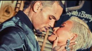 Video AGNEZ MO & Chris Brown - Overdose (Music Video Teaser) download MP3, 3GP, MP4, WEBM, AVI, FLV September 2018