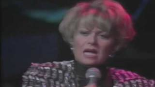 Elaine Paige - I know him so well - From Chess