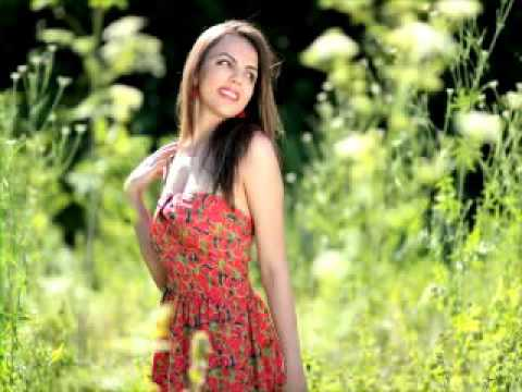 awesome-hindi-songs-2017-of-the-month-indian-music-hits-nonstop-nice-video-classical-free-download