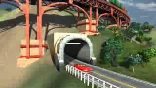 [PC] SimCity 3000