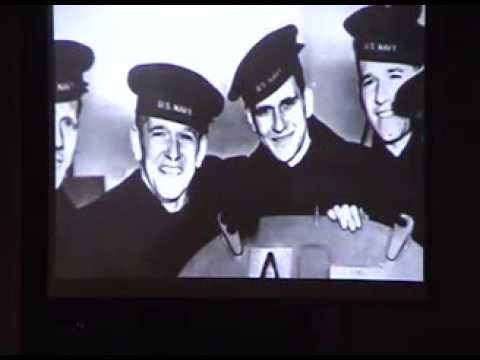 The Sullivan Brothers Tribute