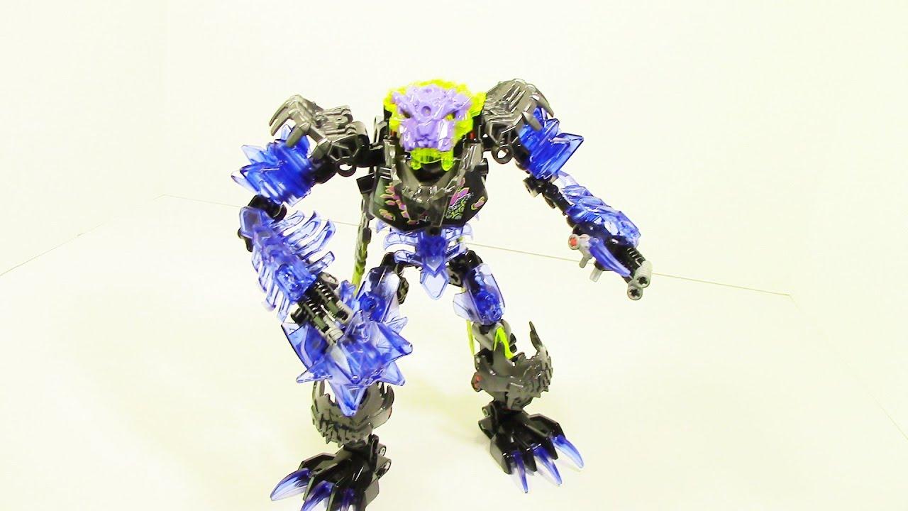 bionicle onua 2017 - photo #37
