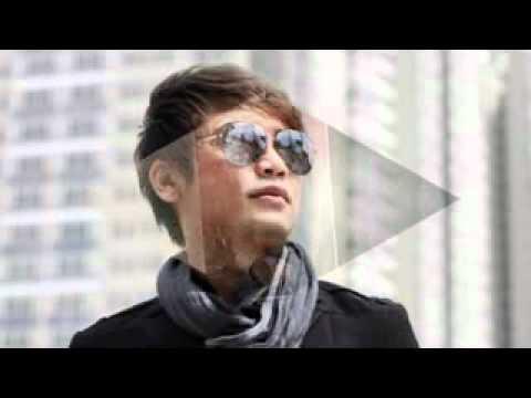 Cổ Tích Hai Vì Sao - Lưu Gia Bảo [ Hit ]ngochuylove- YouTube.flv