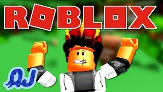 Roblox Discussion 2017 (MeepCity, Censorship, Rip-Offs & More) - Octopus Joey