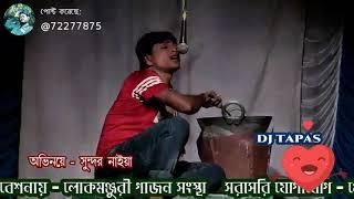 Asha chilo Bhalo susay chilo