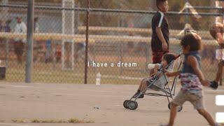 2021 Dream | #WhileTheyreYoung | FLIdP
