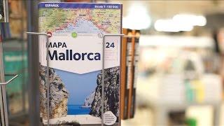 Palma de Mallorca, Spain 2016