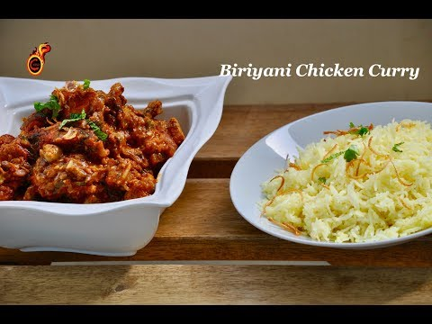 biriyani chicken curry fried chicken curry ep 501 kerala cooking pachakam recipes vegetarian snacks lunch dinner breakfast juice hotels food   kerala cooking pachakam recipes vegetarian snacks lunch dinner breakfast juice hotels food