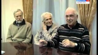 «Космос и мы»  Документальный телефильм