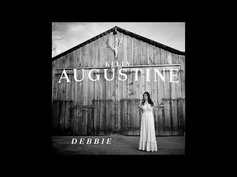 Kelly Augustine - Debbie - Light in the Lowlands Mp3