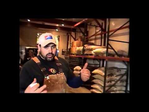 Promotional Video - Seattle Barista Academy (Ryan Graves R2Media LLC)