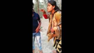 Odia Girls Virla Talk With Her Lover