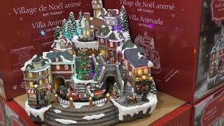 Обзор товаров в оптовом супермаркете Costco  Подарочные наборы на Рождество и Новый Год Англия!