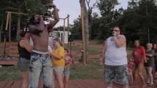 The Kuntry Boyz - Mudd Bogg (Rocky Mount, VA)