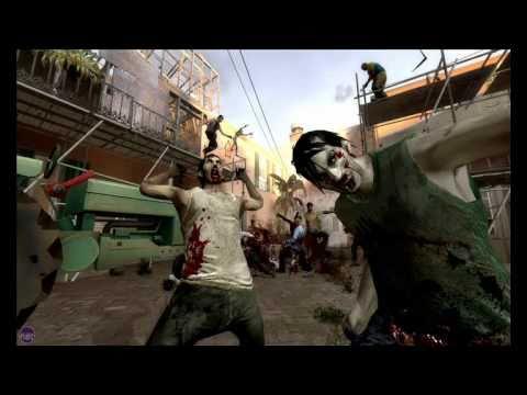 Об игре: left 4 dead 2 компьютерная игра, кооперативный шутер от первого лица с элементами survival horror. Вышла она в свет 17 ноября 2009 года. Является сиквелом первой части. Вышла как для пк, так и для других ключевых консолей, которые пользуются популярностью среди пользователей.