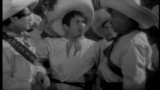 Los de abajo (1940) 2/10