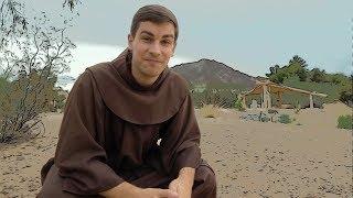 The World Needs a Franciscan Renewal