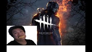 Dead By Daylight,Friday The 13 n Outlast Funny Moment 2017 :D