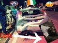 #Djarafat L'accident de DJ Arafat vidéos complet 😭