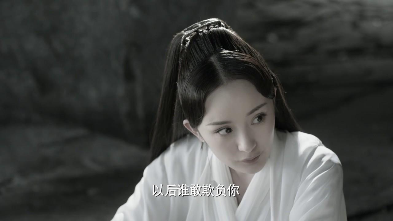 Download 電視劇三生三世十里桃花 Eternal Love(a.k.a. Ten Miles of Peach Blossoms)第三十四集 EP34 楊冪 趙又廷