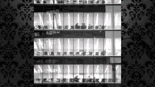 Setaoc Mass - Manifesto (Original Mix) [WORK THEM RECORDS]