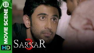 Download lagu Laalach Aur Darr Kisiko Bhi Gaddaar Bana Deti Hey Amit Sadh Sarkar 3 MP3