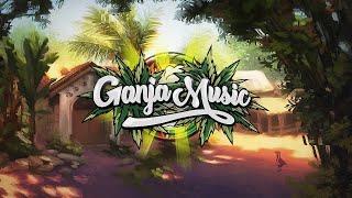 2Pac & Bob Marley - Waiting In Vain (DJ JULZ Mix)