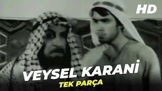 Veysel Karani | Dini Filmler | Full Film İzle