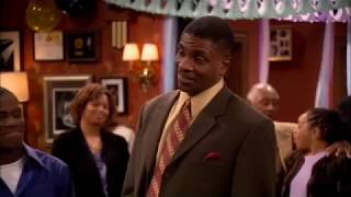 Kevin Hart's The Big House (Season 1, Episode 5) - The Anniversary Party