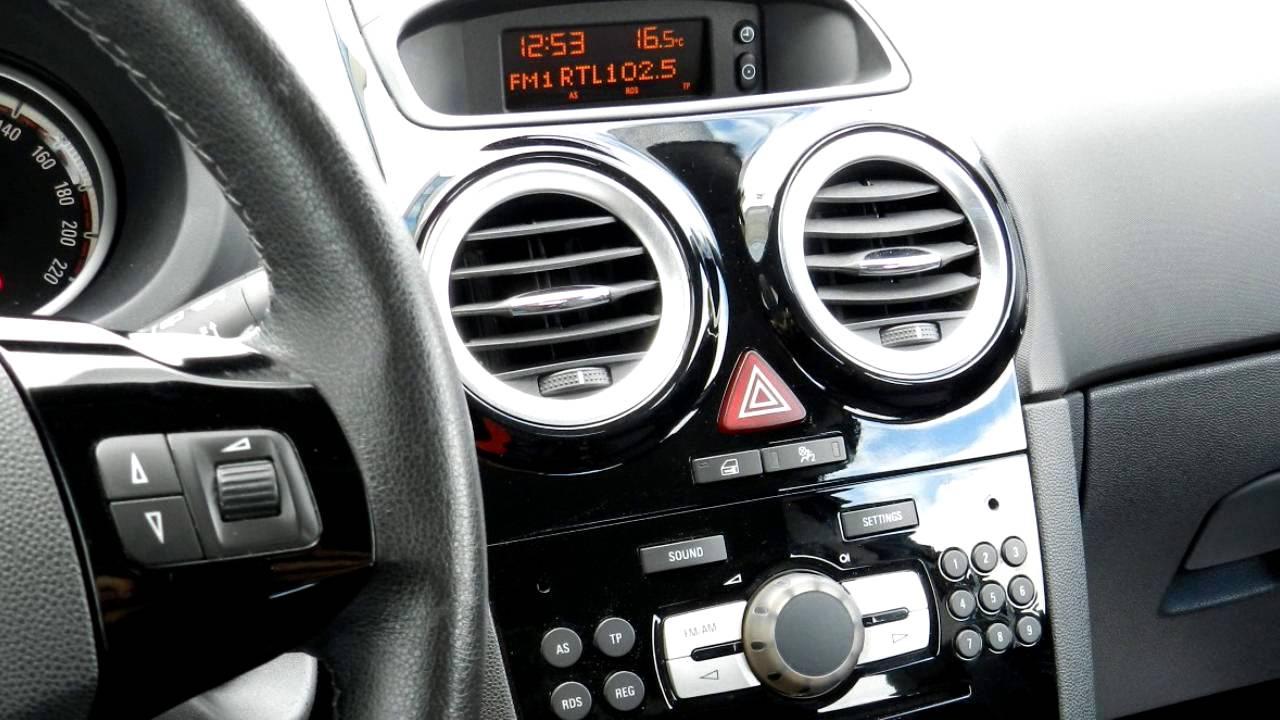Opel Corsa 13 Cdti 90cv 5 Porte Cosmo.Opel Corsa 1 3 Cdti 90cv Cosmo 5p Autodr It Marco 329 1550112 Monte San Giusto Mc