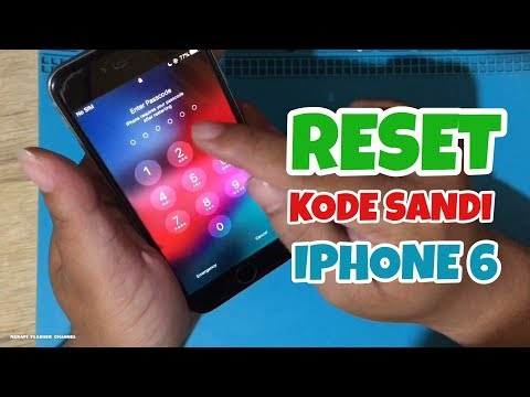 This is New Video With You can Unlock iCloud from iPhone 4/4s/5/5s/5c/SE/6 Any iOS 6/7/8/9/10/11/12/.