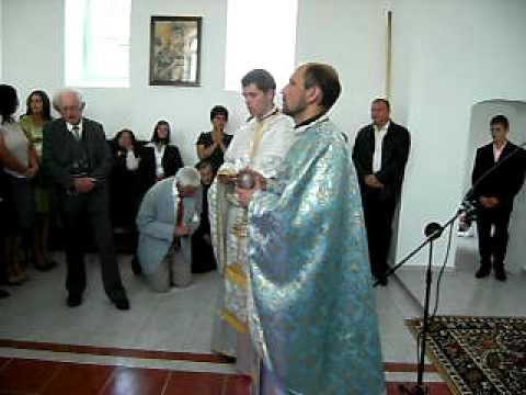 Biblia ortodoxa bartolomeu anania