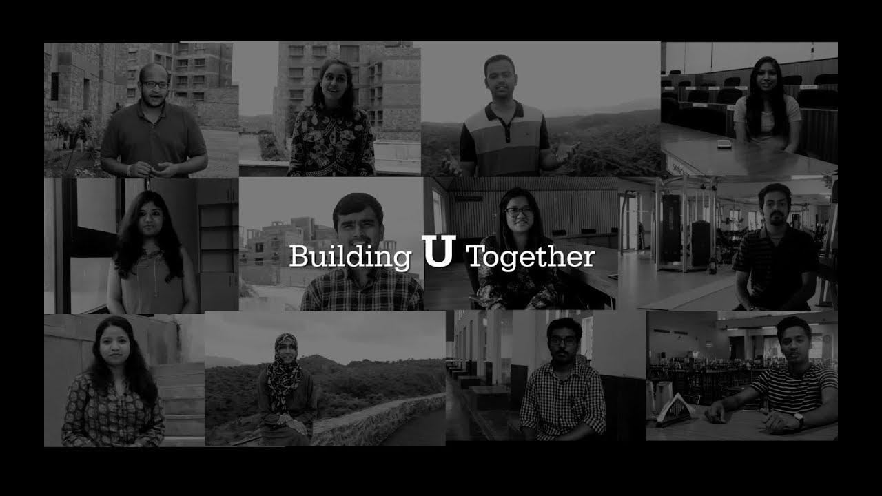 Indian Institute of Management Udaipur | Best IIM Institutes in India