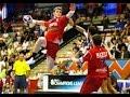 Live Handball 2016 - Hurry-Up VS Aalsmeer