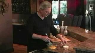 Orange-chocolate-bread-pudding
