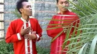 Download lagu Dangdut religi OM Avanza Sholallhu Robbuna MP3