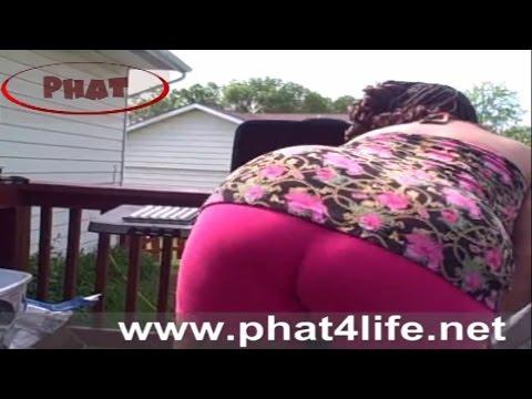 phat4life