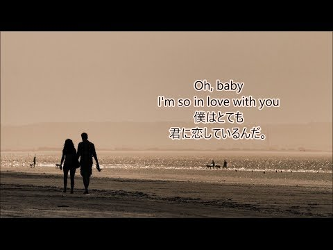 洋楽 和訳 Ed Sheeran - Best Part of Me feat. YEBBA