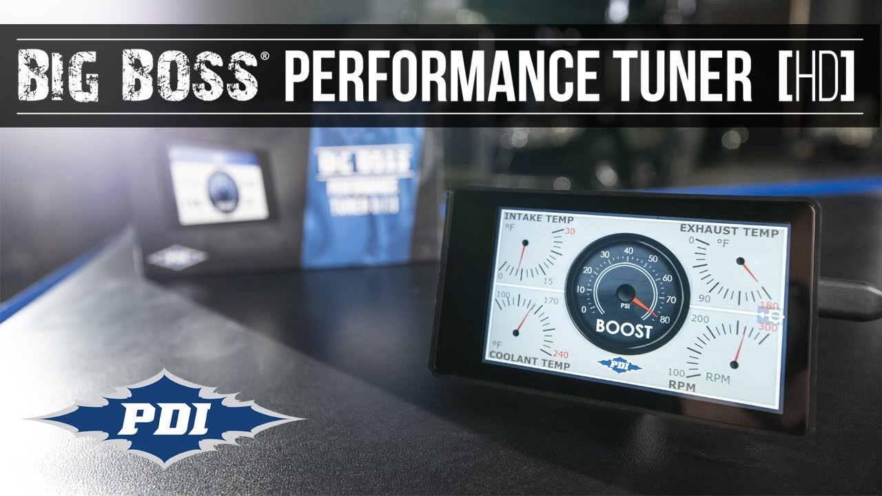 Performance Diesel | PDI Diesel | CAT, Cummins, Detroit, & More