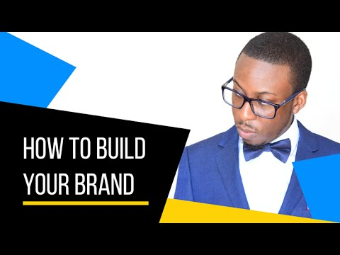 how to manage a strong brand Brands and brand equity: definition and management that strong brands will usually provide brands and brand equity: definition and management.