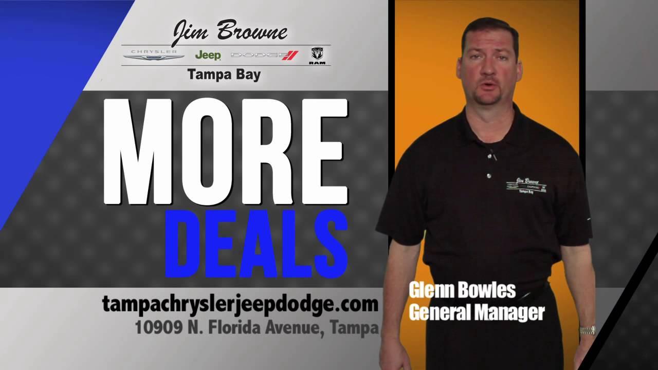Jim Browne Tampa >> Jim Browne Tampa Bay Black Friday Auto Show Discount 500 Gift Card