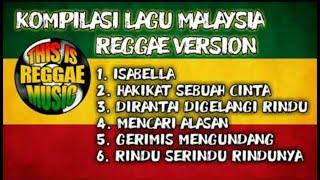 Download lagu LAGU MALAYSIA VERSI REGGAE Rico candra MP3