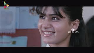 Nani Latest Super Hit Movie | Telugu Latest Videos | VIP Cinemas