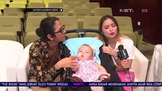 Video Joanna Alexandra & Suami Jadi Ambassador Penyakit Langka download MP3, 3GP, MP4, WEBM, AVI, FLV September 2018