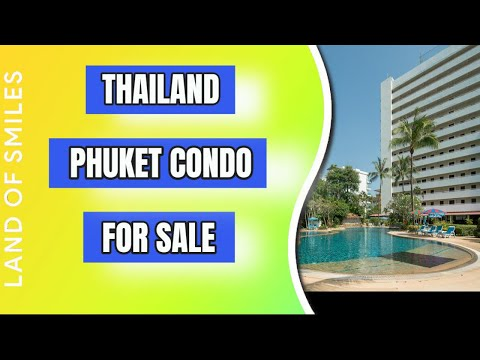 The Great condo I stayed in Phuket with private Jacuzzi is F