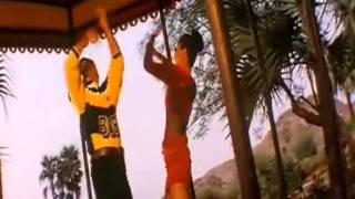 Aakhiyon se goli maare rmx by dj rahul sood entertainers,ldh