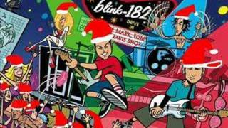 Download Blink-182 - Won't Be Home For Christmas