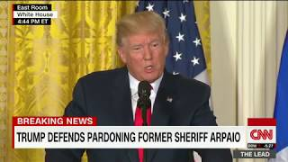 2017-08-28-21-36.Trump-I-stand-by-my-pardon-of-Joe-Arpaio