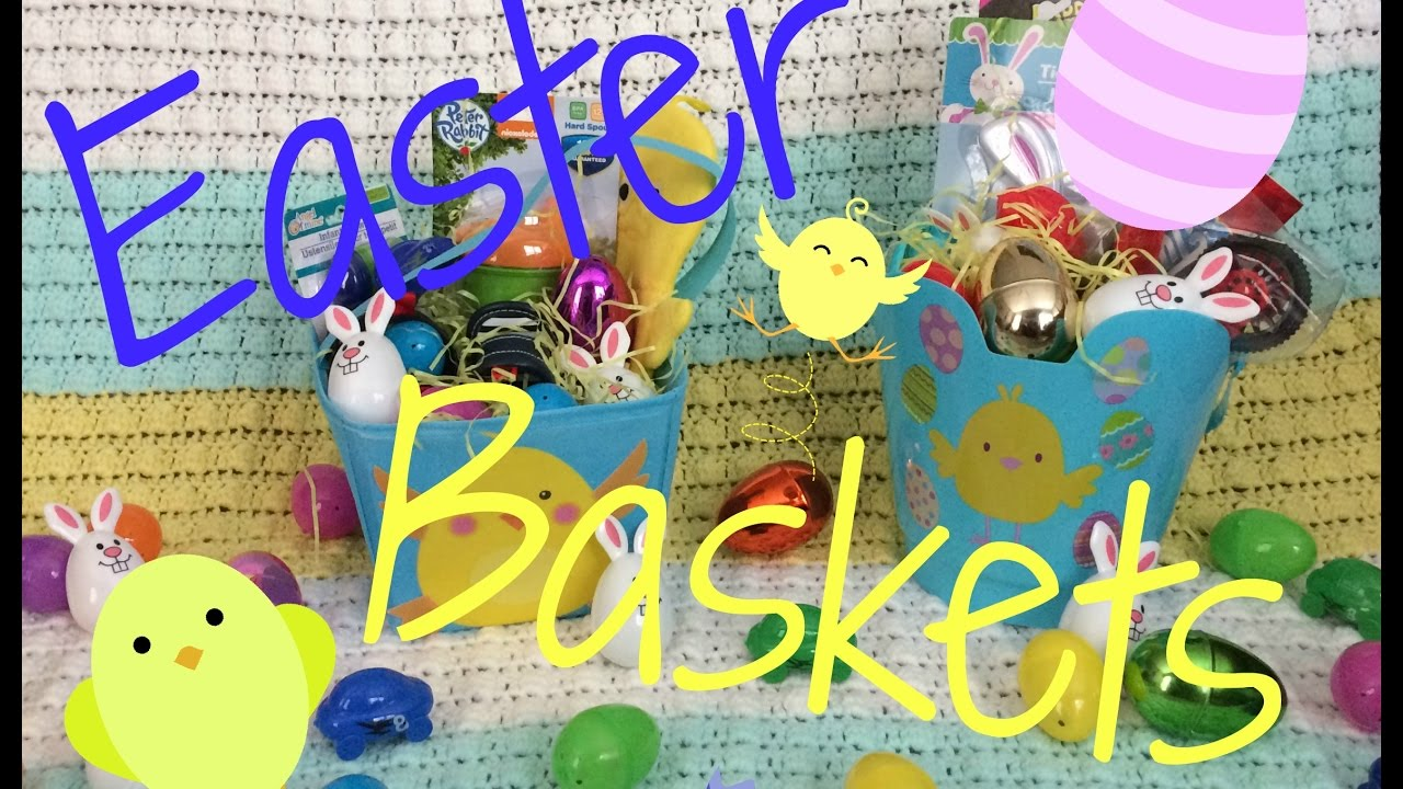 Put together an adorable Easter basket for less with our ideas for affordable Easter basket stuffers you can get at Dollar Tree for $1 each. apssocial.ml:apssocial.mltPageLoadedText. Store Locator FREE Shipping to Your Store: (edit) Catalog Quick Order. En Español. Order By Phone TREE. Kitchen & Dining.